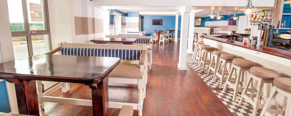 The Junction- Function Room - Party Room - Hire